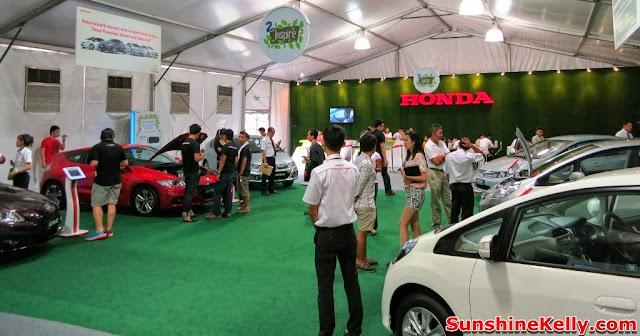 Honda Hybrid Discovery, Honda hybrid, honda jazz hybrid, Honda Hybrid Family Road Trip 2013, honda hybrid cars, carm honda car showroom, honda information