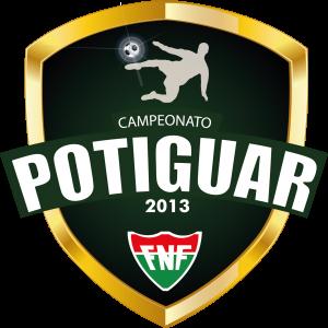 Acompanhe o Campeonato Potiguar 2013