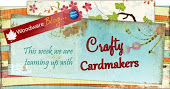 Crafty Card Makers Challenge