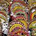 Възраждане на традициите. Фестивал на цветята в Меделин