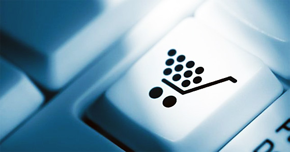 Statistici e-commerce: 73% din consumatori isi fac cel putin jumatate din cumparaturi pe internet