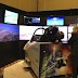 Sequestration Leads to Increased Simulator Demand
