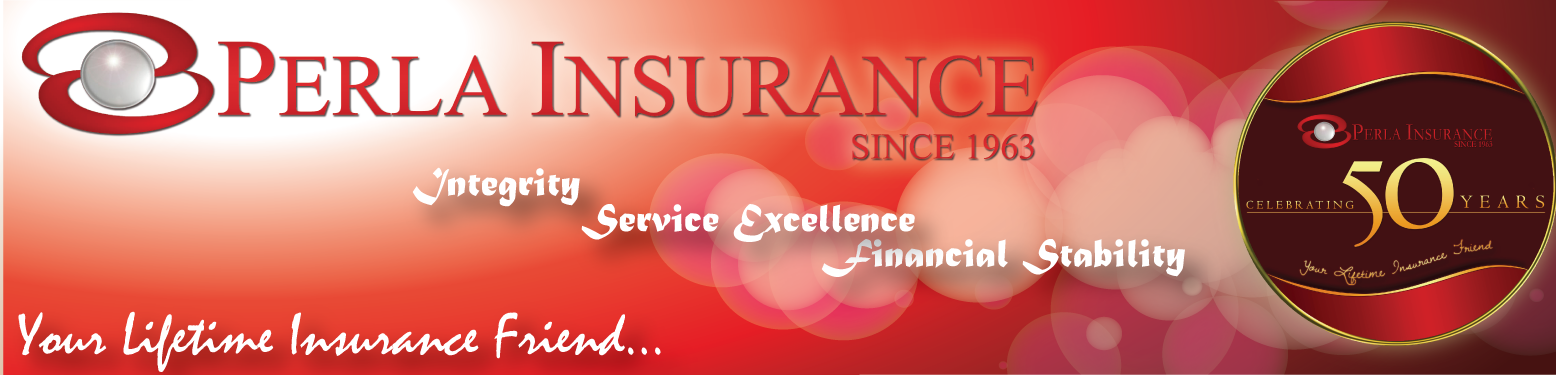 http://www.davaojobsopportunities.com/2015/05/perla-insurance-davao-job-hiring.html