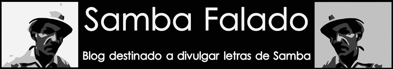 Samba Falado