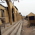 Photos: Havoc and Damage done to Michika by Boko Haram members
