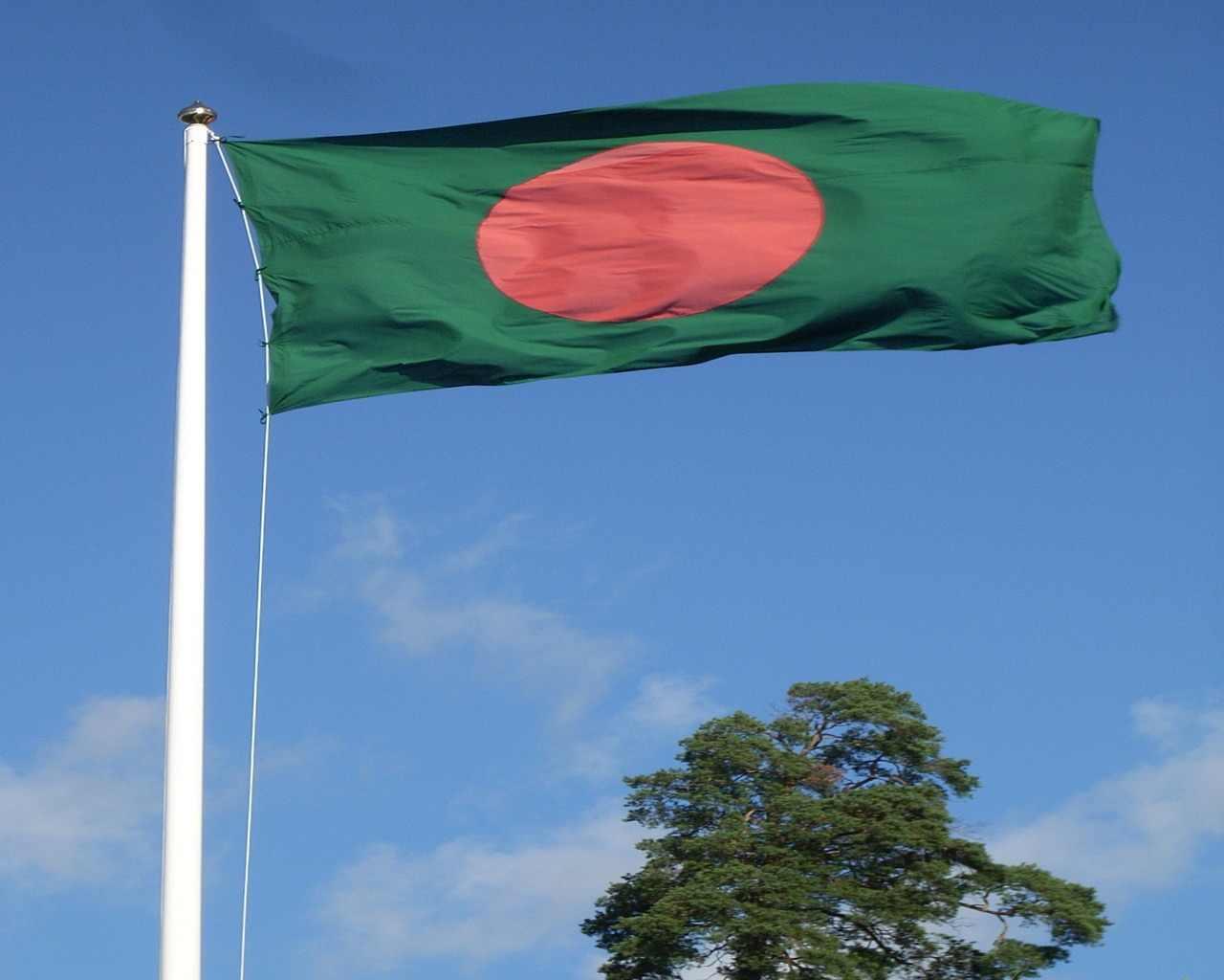 http://3.bp.blogspot.com/-5JGLY6g3DcU/TypVBeeuRBI/AAAAAAAAAG4/tkbQfnL2xU4/s1600/bangladesh-flag.jpg