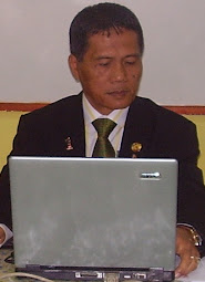 En Mohd Nor Bin Abdullah