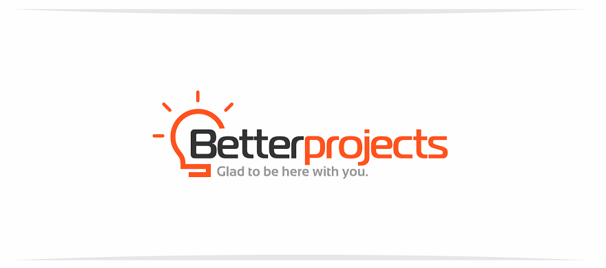 Better Projects