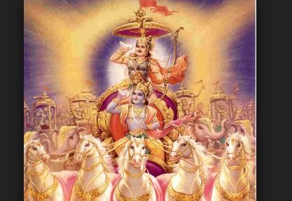 cerita-wayang-mahabharata-basa-jawa-arjuna-perang-baratayuda