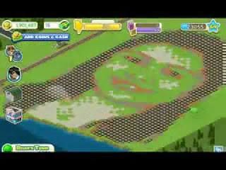 CityVille Bot, Cheats, and Hacks - Download Facebook Game Crack