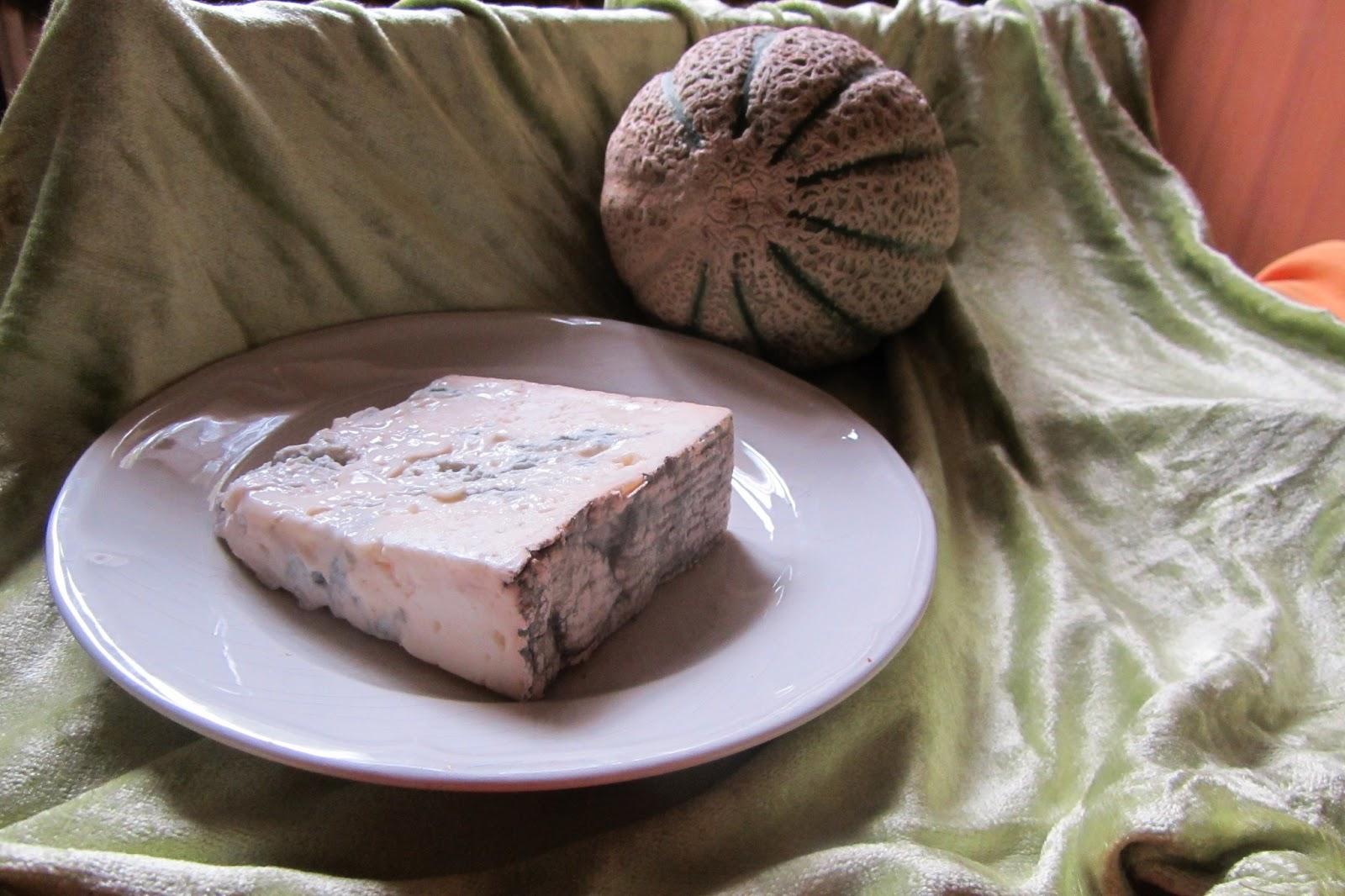 viaggi e formaggi