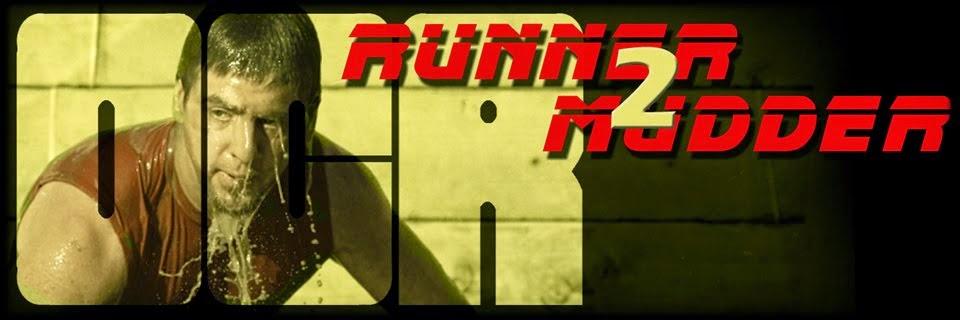 Runner-2-Mudder