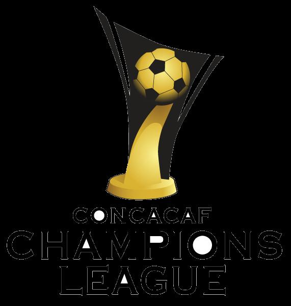 mundo do futebol virtual concacaf champions league em