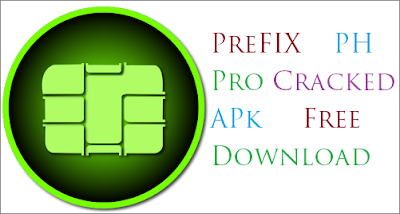 prefix-ph-pro-cracked-apk-free-download