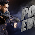 Polis Evo 2015
