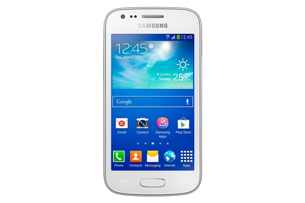 Harga Samsung Galaxy Ace 3 Harga Samsung Galaxy Ace 3, Ponsel Android Penerus Samsung Ace 2