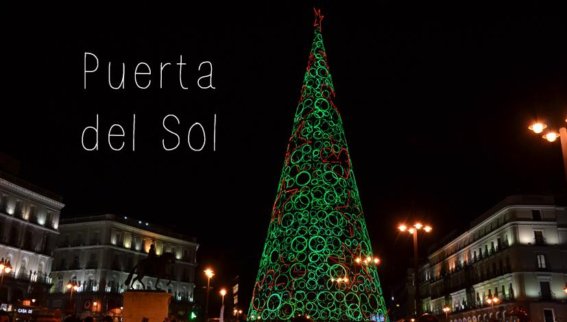 arbol-Navidad-Sol-2012