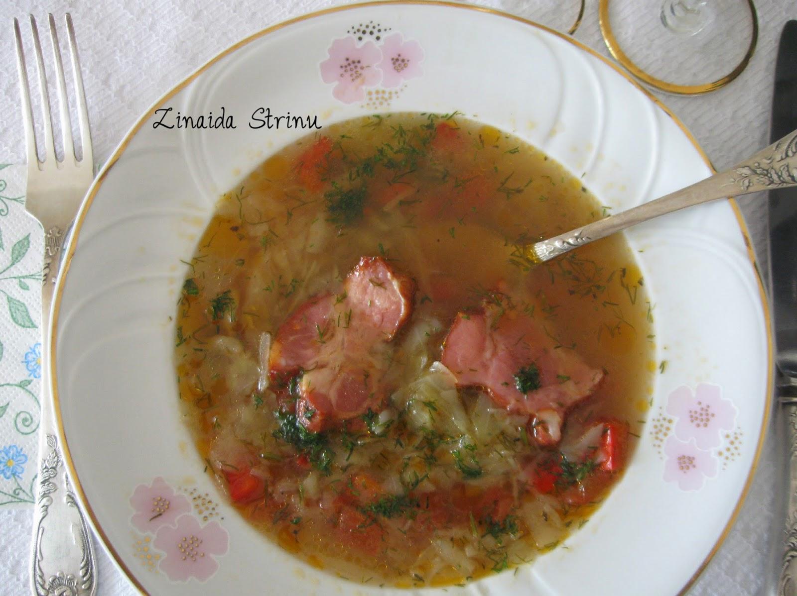 supa-de-varza-cu-kaizer