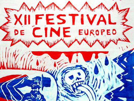 Palmarés del XII Festival de Cine Europeo de Sevilla (SEFF 205)