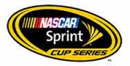http://officialtvstream.com.es/webcast/racing/