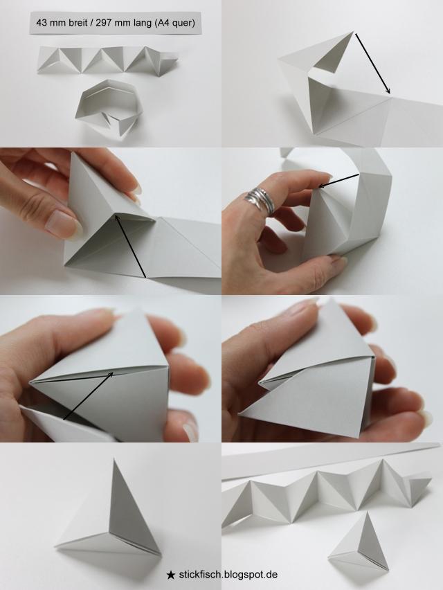 last minute adventskalender origami nordahage. Black Bedroom Furniture Sets. Home Design Ideas