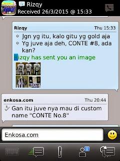 enkosa.com toko jersey bola terpercaya lokasi di jakarta