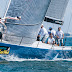 Winners Azzurra plan to stay with same formula for Gaastra 52 World Championship