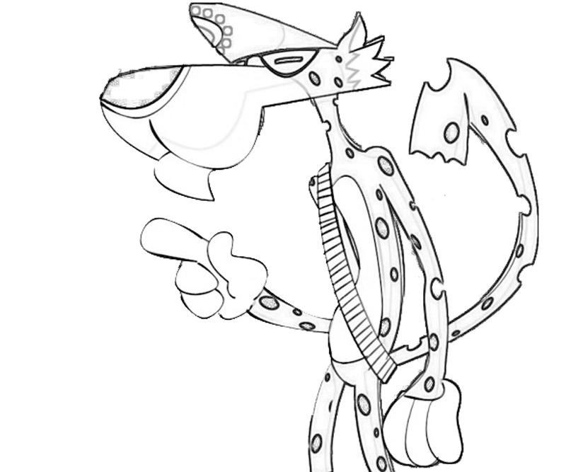 printable-chester-cheetah-guardian-coloring-pages