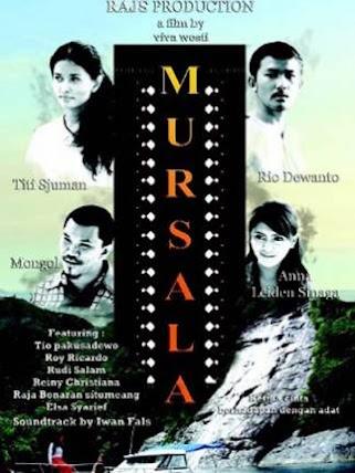 Mursala Film
