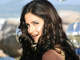 Bollywood Actress Katrina Kaif In Latest Fashion Clothig  1
