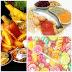 Pantangan makanan bagi penderita Jantung