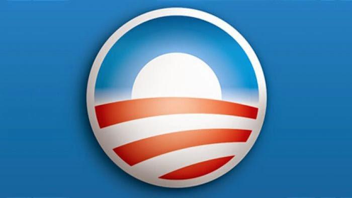 Obama Care Enrolamiento, Inscripción