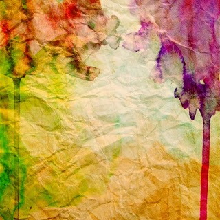 Creative Watercolor Brushes for Ps