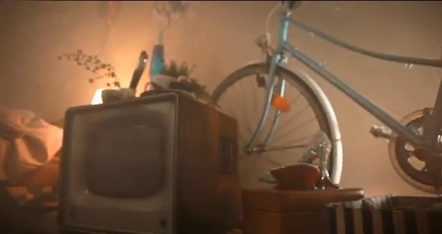lalalove rower