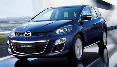 mazda cx 7 fuel economy pictures cikarnews. Black Bedroom Furniture Sets. Home Design Ideas