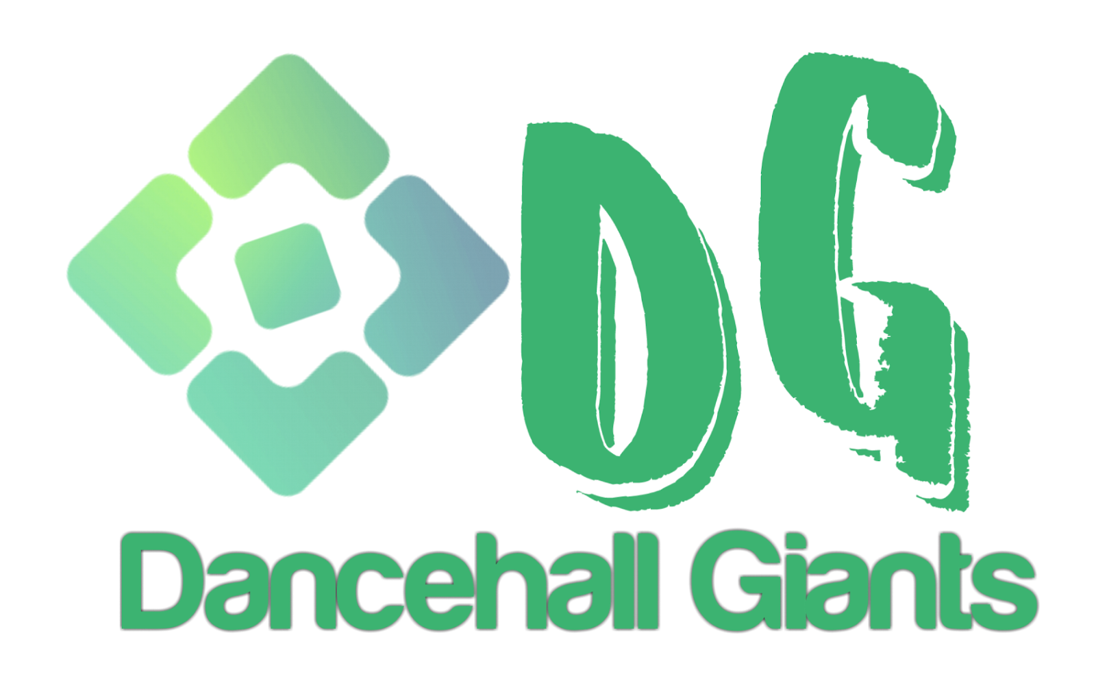 Dancehall Giants