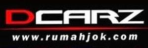logo_DCARZ