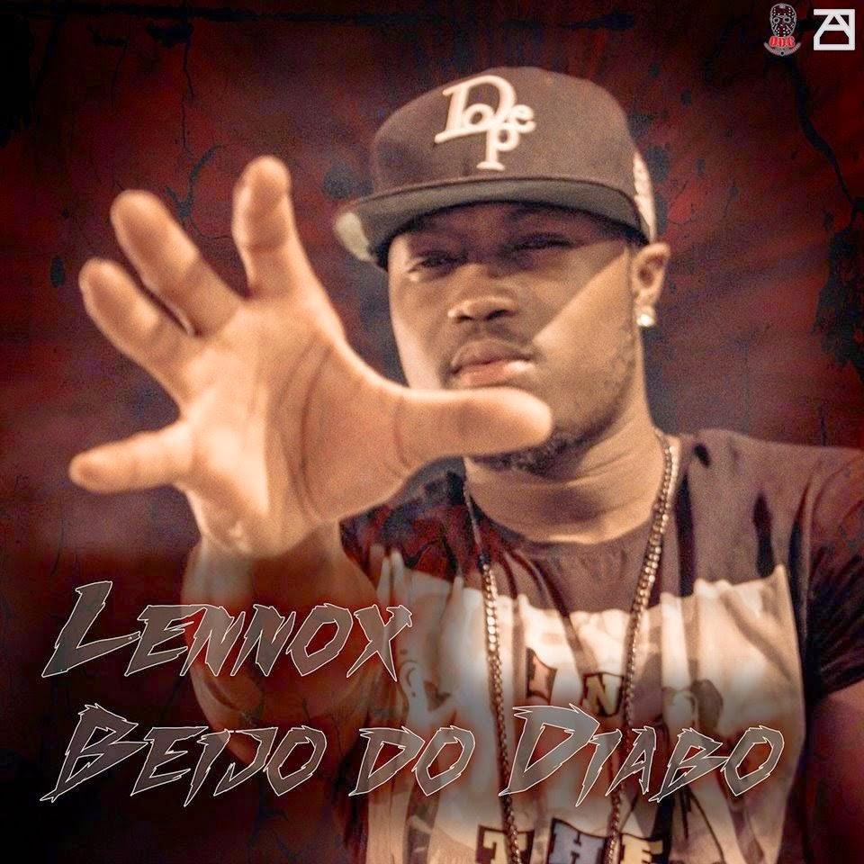 Lennox - Beijo do Diabo | Clique na foto para fazer Donwload Gratuito |