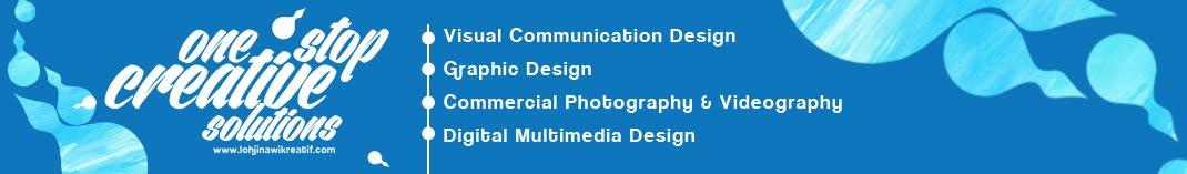 Lohjinawi Designworks