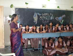 http://www.yokibu.com/communityspeak/2012/world-sparrow-day-celebration-at-l-m-dadha-school/