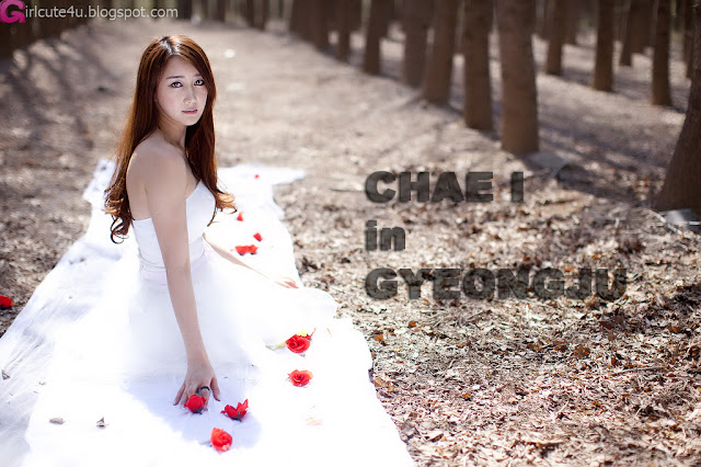 5 Han Chae Yee - very cute asian girl-girlcute4u.blogspot.com