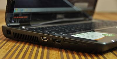 Cần bán laptop DELL core i3 card màn hình rời cũ giá rẻ  DELL N4010, giá chỉ 6,5 triệu. Mua bán Laptop cũ giá rẻ tại hà nội Bán laptop cũ giá rẻ dell hp acer asus ibm lenovo macbook toshiba cu gia re Cửa hàng LAPTOP9999 chuyên cung cấp các loại linh kiện laptop, notebook, netbook, ram laptop netbook notebook, mua bán các loại máy tính xách tay laptop cũ tại hà nội. Liên hệ 0942299241 để được tư vấn nếu quý khách cần mua laptop cũ tại Hà Nội với giá rẻ nhất