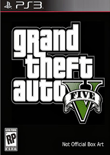 Cheats untuk Grand Theft Auto V PS3 Bahasa Indonesia