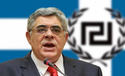 Ν. Γ. Μιχαλολιάκος: Ο ρεαλισμός του πρωθυπουργού είναι άτακτη υποχώρηση