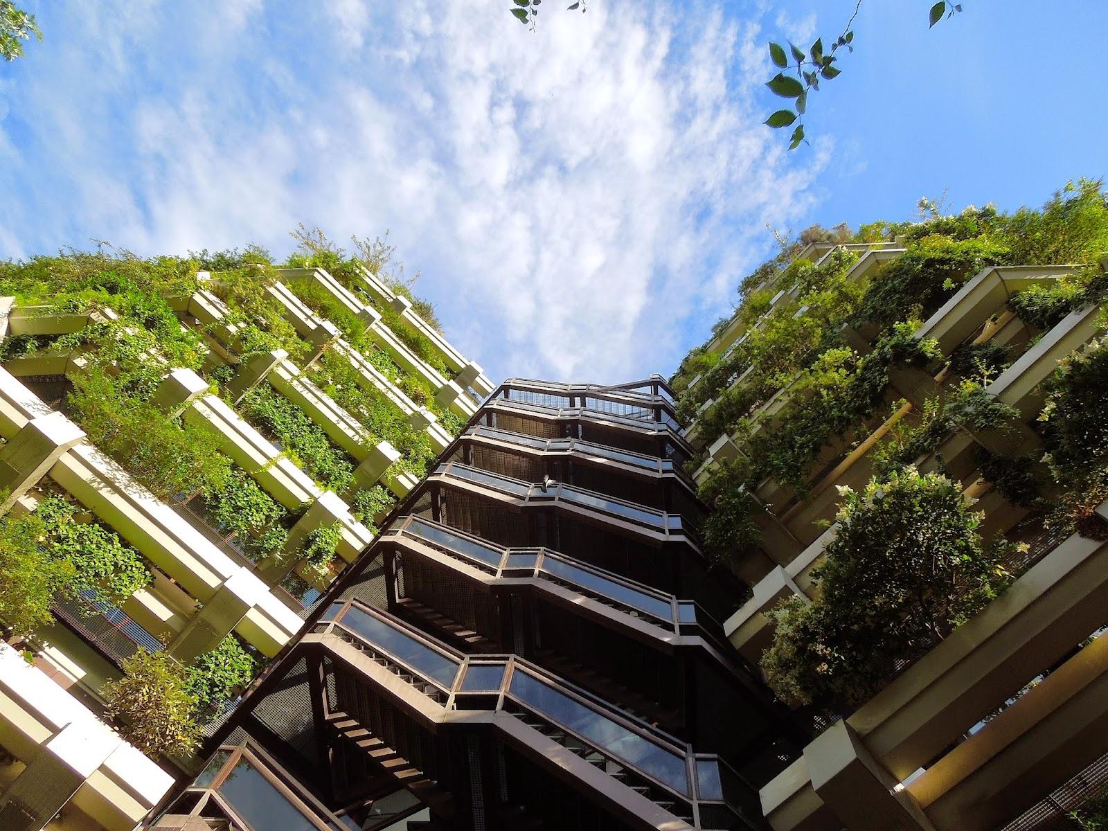 Empresas jardineria barcelona best les fulles jardiners for Empresas jardineria barcelona