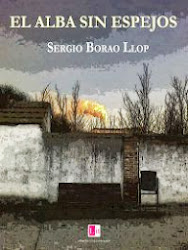 El alba sin espejos (ebook)