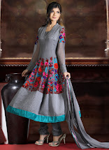 Latest Dress Designs for Girls