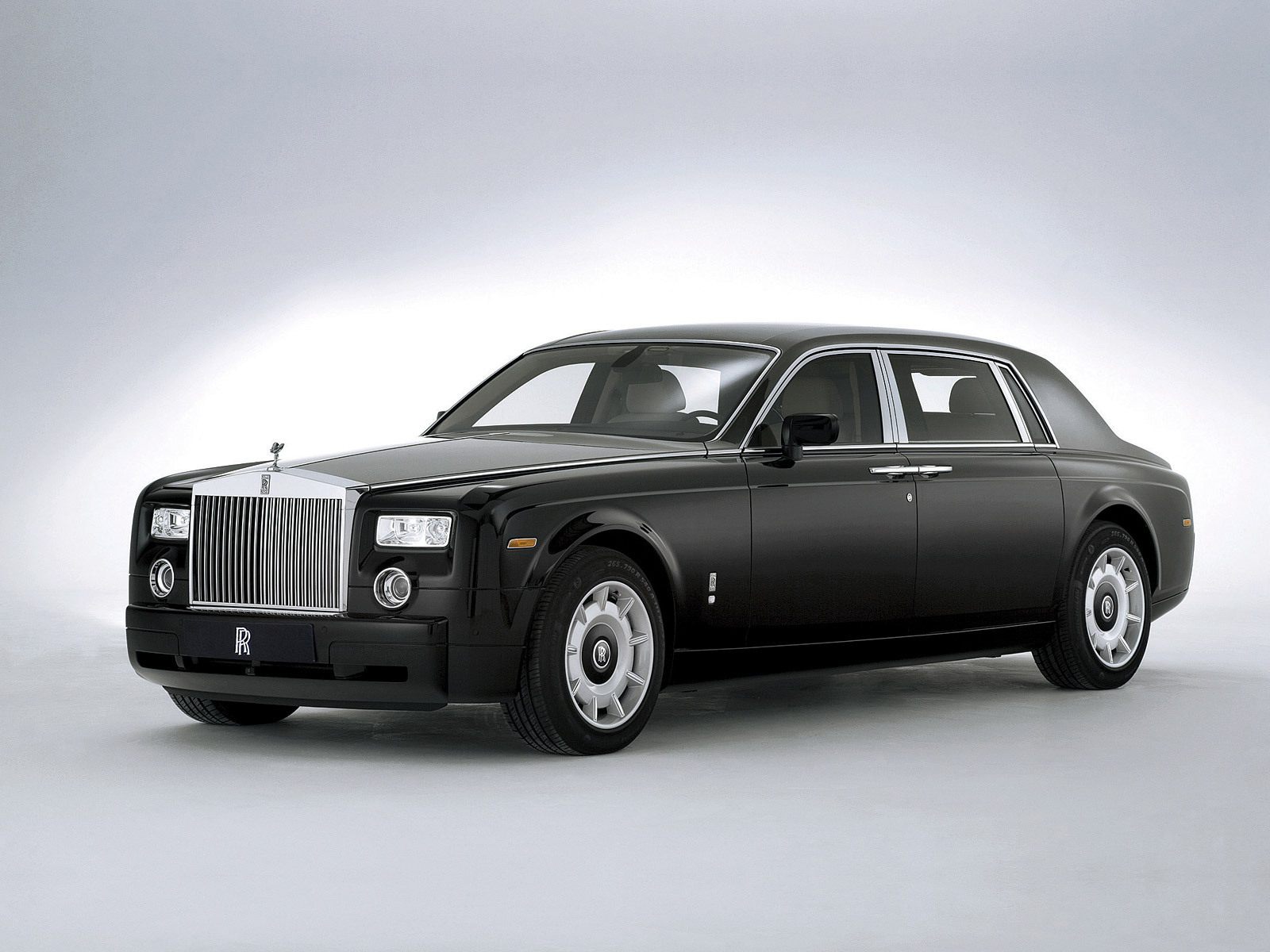 wedding car hire rolls royce phantom. Black Bedroom Furniture Sets. Home Design Ideas
