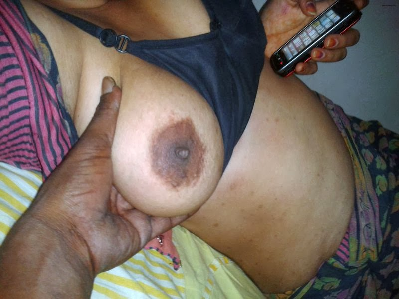 Nude Indian Aunty Big Ass