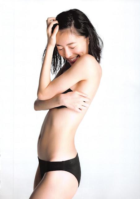 Matsui Jurina 松井珠理奈 Jurina Photobook 写真集 54